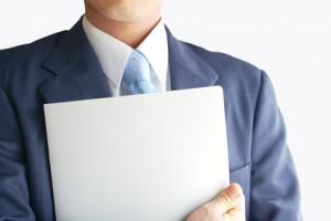 守秘義務と個人情報の保護
