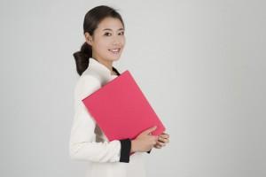 会社関係の総合調査