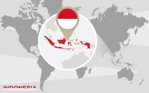 インドネシア内の人探しは少しの手がかりでも高確率の最短調査で探します!