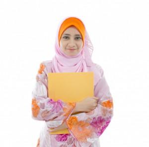 インドネシア宗教