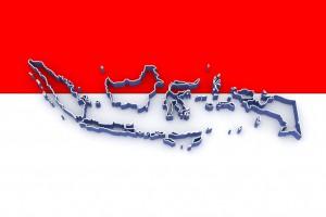 インドネシア 人口